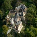 horni-hrad-ostrov-334 (1)