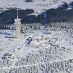 ski-areal-klinovec-letecky-pohled-1